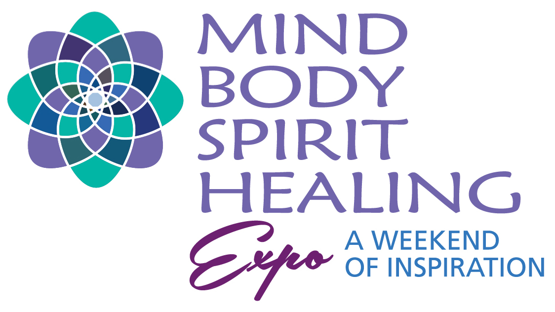 2018 Mind Body Spirit Healing Expo